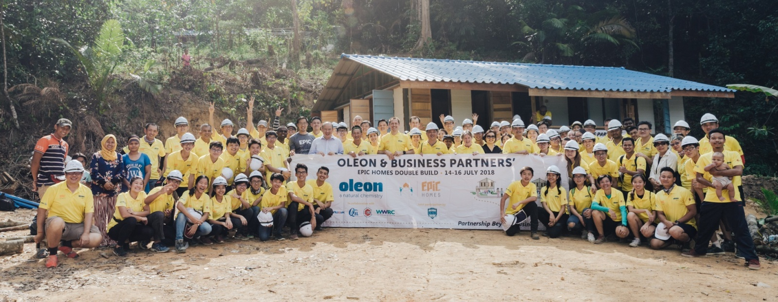 News_20180725_Oleon EPIC Group Photo.jpg